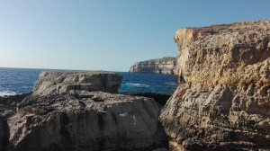 R.I.P. Azure window