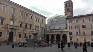 Bazilika Panny Marie